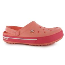 CROCS Strand papucs Crocs Crocbed 11.5 Adult