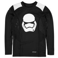 Sondico Thermo póló Star Wars gye.