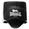Lonsdale Female Groin Guard