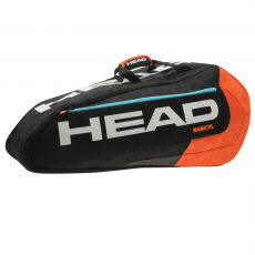 Head Tenisz táska HEAD Radical 9 Racket Super Combi