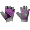 Under Armour Armour Flux Training Gloves női