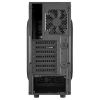 Corsair Carbide Series? SPEC-03 ORANGE LED Mid Tower Gaming Számítógép ház