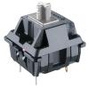 Corsair Corsair Gaming K65 RGB Compact Mechanical Gaming Keyboard CH-9000222-EU