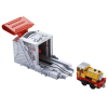 Fisher Price THOMAS starter raktárak - Bill CFC52
