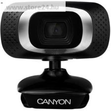 Canyon CNE-CWC3 webkamera