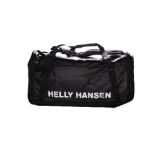 Helly Hansen HH DUFFEL BAG 2 7 Táska (68004_0990)