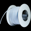 H05VV-F 3G1,5 sodrott (300/500V) MT kábel 100m