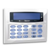 Texecom Premier Elite FMK Diamond White