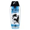 Shunga Toko egzotikus gyümölcs síkosító 165 ml
