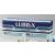 Lubrix síkosító 100 ml