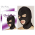 Orion - Bad Kitty Fekete maszk