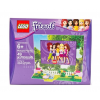 LEGO® 853393 Friends Picture Frame