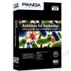 Panda PC PROGRAM PANDA ANTIVIRUS FOR NETBOOK 2014-es UPGRADE 2010 (DOBOZOS)