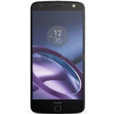 Motorola Moto Z 32GB mobiltelefon