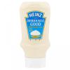 Heinz majonéz 420 g light