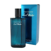 Davidoff Cool Water AfterShave 75 ml Férfi