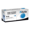 ACTIS TH-05X