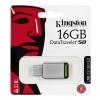 Kingston DT50/16GB