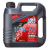 LIQUI MOLY Racing Synth 4T 10W-60 4L
