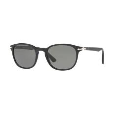 Persol PO3148S 901458 BLACK POLAR GREEN napszemüveg