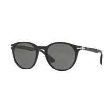 Persol PO3152S 901458 BLACK POLAR GREEN napszemüveg