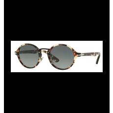 Persol PO3129S 105771 HAVANA-GREY BROWN GREY GRADIENT DARK GREY napszemüveg