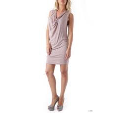 Sexy woman női ruha Sexy női VI-A871