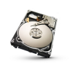 Seagate Enterprise Capacity 3.5'', 1TB, SATA/600, 7200RPM, 128MB cache Server HDD