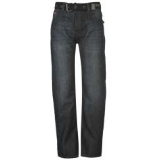 Lee Cooper gyerek farmer - Belted Jean