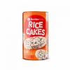 Rice puffasztott rizs 100 g szezámmag
