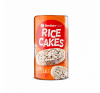 Rice puffasztott rizs 100 g szezámmag alapvető élelmiszer
