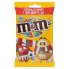 M&M's földimogyorós drazsé tejcsokoládéban 90 g