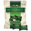After Party csokis cukorka 100 g mentol