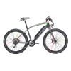 Ztech ZT-85 Li-Ion elektromos kerékpár