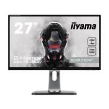 Iiyama G-MASTER GB2783QSU-B1 monitor