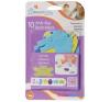 DreamBaby Csúszásgátló 129 bababiztonság