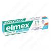 Colgate-Palmolive Elmex fogkrém Sensitive White 75ml