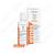 GABA International Elmex szájvíz fogszuvasodás ellen (400ml)