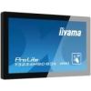 Iiyama ProLite T3234MSC-B3X