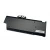 Watercool HEATKILLER® IV GTX 1080 & 1070 - ACETAL Ni referencia design /15578/