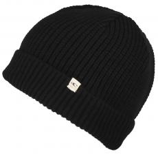 O'Neill BM Everyday Beanie Sapka és kalap D (O-654116-p_9010-Black Out)