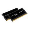 Kingston HyperX Predator 32GB (2x16GB) DDR4 3000MHz HX430C15PB3K2/32