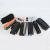 Dell 3100 FU. TONER BLACK ORINK (593-10067, 59310067, K4971, CT200481, CT-200481)