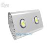 Led Reflektor 80W COB természetes fehér IP65