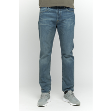 Levi's 501 Férfi Customized Tapered farmer
