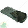 D.A.M MAD SIESTA SLEEPINGBAG 98X225CM