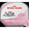 Royal Canin Babycat Instinctive macskatáp