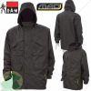 D.A.M DAM MAD LIGHT RAIN JACKET L