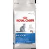 Royal Canin Indoor 27 macskatáp