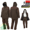 D.A.M MAD - WINTER JACKET M